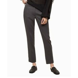 ☯️ Aritzia Wilfred Dress Pant Fremont Trouser